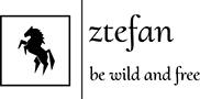 Ztefan Logo